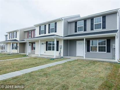 70 DEFY LN Inwood, WV MLS# BE8541355