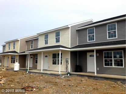 71 DEFY LN Inwood, WV MLS# BE8541358
