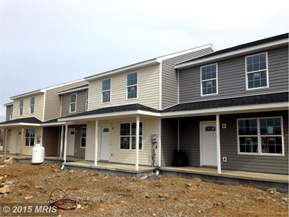 72 DEFY LN Inwood, WV MLS# BE8541363