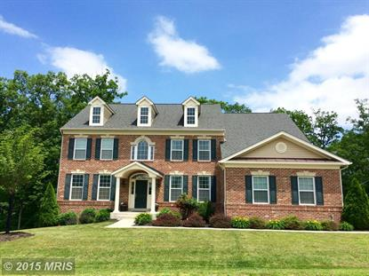 55 LACKAWANNA LN Falling Waters, WV MLS# BE8614930