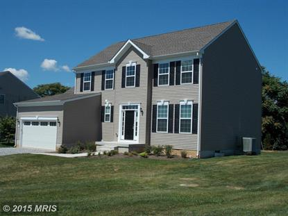 95 BERKSHIRE DR Falling Waters, WV MLS# BE8623665