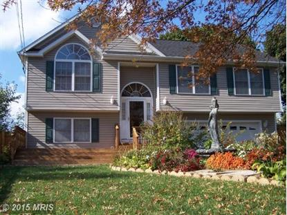 5294 WINCHESTER AVE Martinsburg, WV MLS# BE8667598