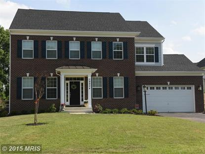 233 LACKAWANNA LN Falling Waters, WV MLS# BE8677870