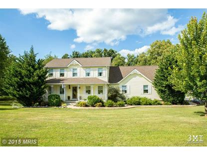 57 CAHILL CT Inwood, WV MLS# BE8734425