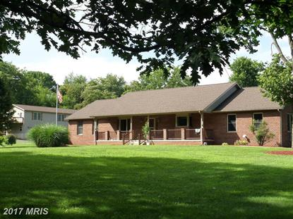 234 SPEEDWAY DR Falling Waters, WV MLS# BE8735750