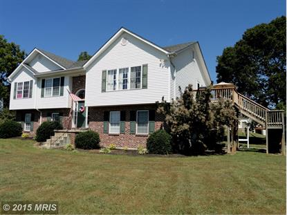 26 MCDONALD DR Inwood, WV MLS# BE8742263