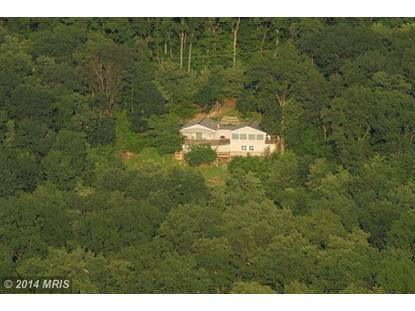 328 HAWKS NEST Gerrardstown, WV MLS# BE9003573