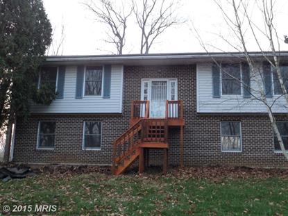 305 SPEEDWAY DR Falling Waters, WV MLS# BE9537327