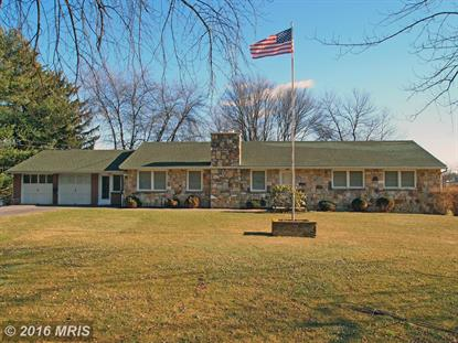 1870 POOR HOUSE RD Martinsburg, WV MLS# BE9557269