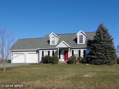 29 Stained Cedar CT Martinsburg, WV MLS# BE9566551
