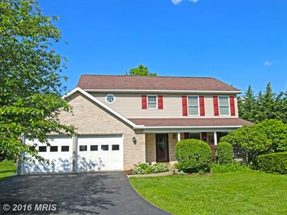 83 HERON LN Falling Waters, WV MLS# BE9572261