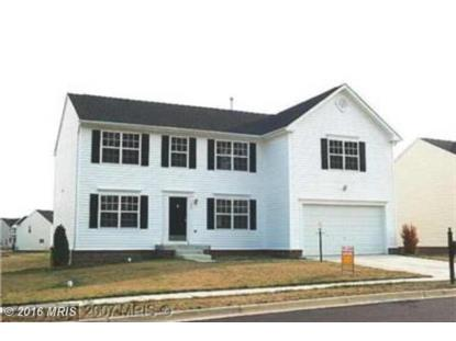 224 RUBENS CIR Martinsburg, WV MLS# BE9670017