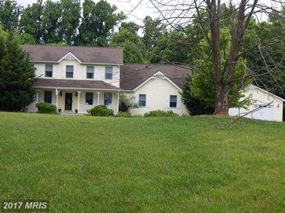 57 CaHill Inwood, WV MLS# BE9676831