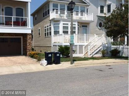 9314 ATLANTIC AVE North Beach, MD MLS# CA7827034