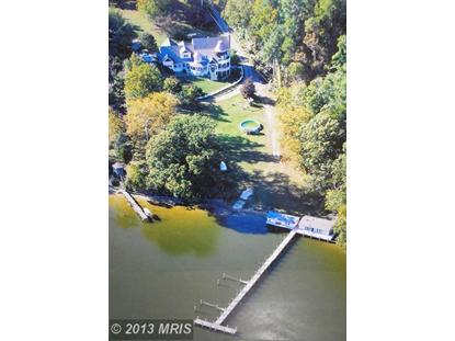 2221 CAPE LEONARD DR Saint Leonard, MD MLS# CA8157791