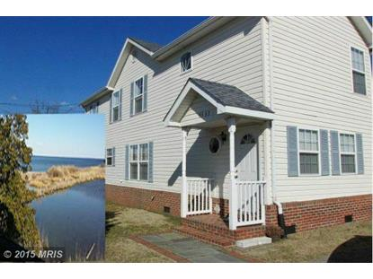 9333 BAY AVE North Beach, MD MLS# CA8280160