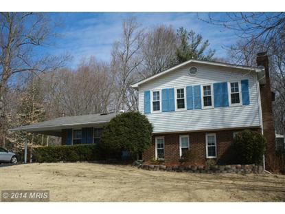 2605 APPLE WAY Dunkirk, MD MLS# CA8292610