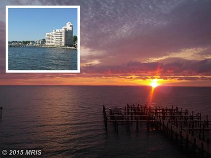 8501 BAYSIDE RD #506, Chesapeake Beach, MD