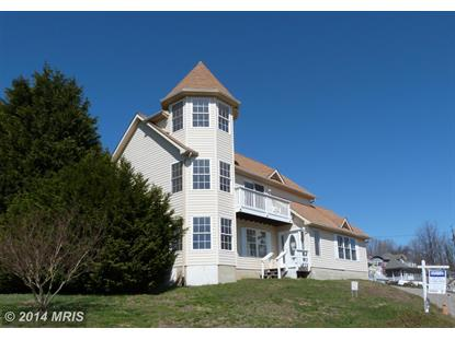 2800 RIDGE RD Huntingtown, MD MLS# CA8302673