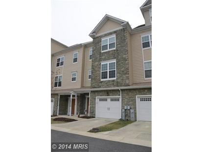 3692 BEDFORD DR North Beach, MD MLS# CA8306276
