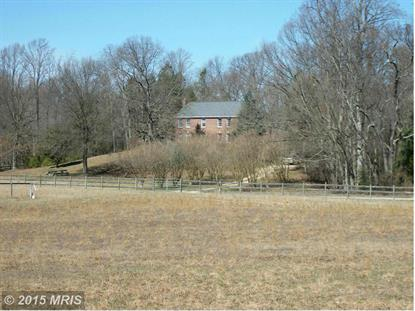 7159 MARSHALL RD Saint Leonard, MD MLS# CA8310715