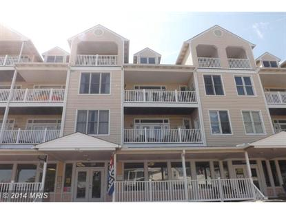 9100 BAY AVE #A302 North Beach, MD MLS# CA8315962