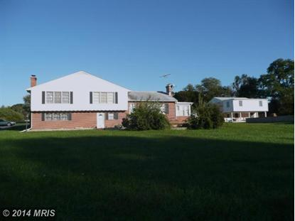 2950 BRICKHOUSE RD Dunkirk, MD MLS# CA8358164