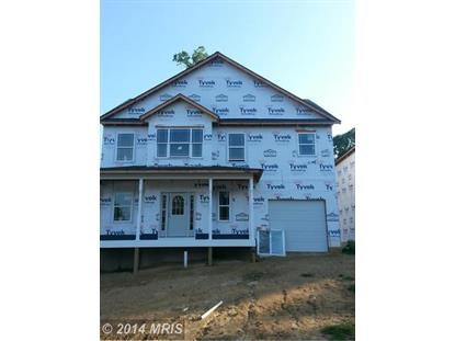 3633 9TH ST North Beach, MD MLS# CA8375964