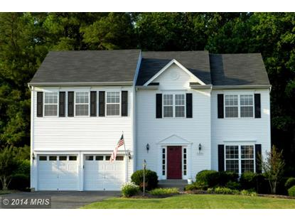 3369 EVANS RD Huntingtown, MD MLS# CA8384196