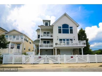 9318 ATLANTIC AVE North Beach, MD MLS# CA8385756