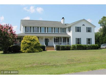 9470 OLD JONES LN Dunkirk, MD MLS# CA8409958