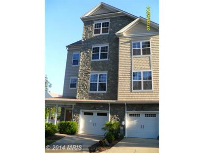 3820 BEDFORD DR North Beach, MD MLS# CA8424037