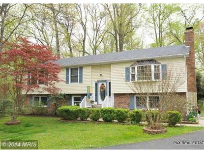 3614 KING DR Dunkirk, MD MLS# CA8438531
