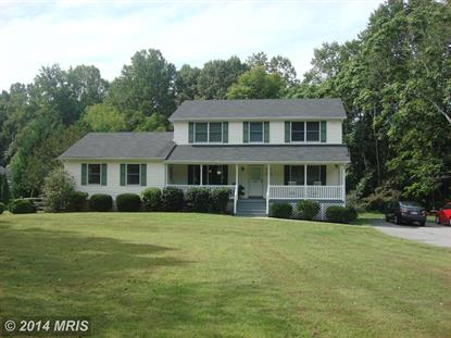 2218 HIDDEN RETREAT TRL Huntingtown, MD MLS# CA8464369