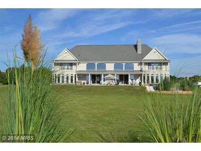 5210 WILLIAMS WHARF RD Saint Leonard, MD MLS# CA8467245