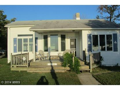 9200 ATLANTIC AVE North Beach, MD MLS# CA8471396
