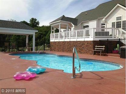 3734 YELLOW BANK RD Dunkirk, MD MLS# CA8499404