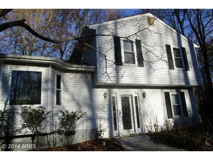 3231 BEVERLY DR Huntingtown, MD MLS# CA8509753