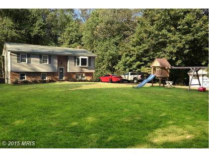 1610 AVERY RD Huntingtown, MD MLS# CA8512235