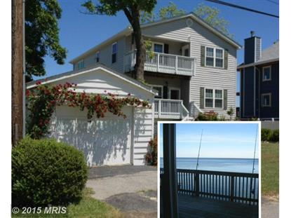 6586 LONG BEACH DR Saint Leonard, MD MLS# CA8526080