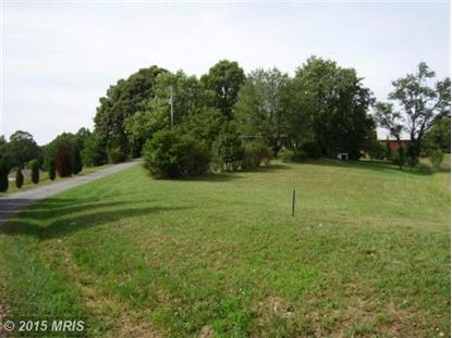 510 PONDS WOOD RD Huntingtown, MD MLS# CA8570292