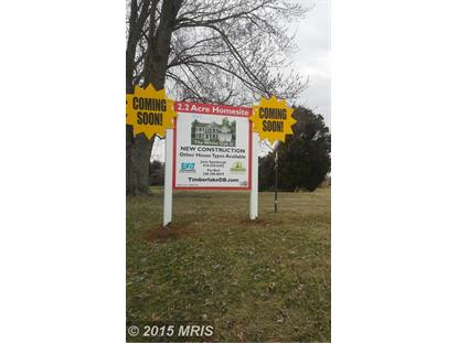 11530 SOUTHERN MARYLAND BLVD Dunkirk, MD MLS# CA8570893