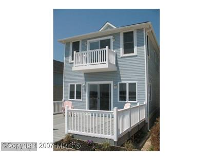 9115 ATLANTIC AVE North Beach, MD MLS# CA8571950