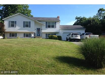 20 SOUTH VIEW DR Huntingtown, MD MLS# CA8588483