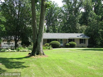 9515 HOWES RD Dunkirk, MD MLS# CA8601264
