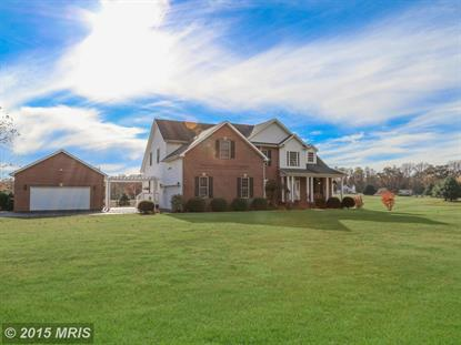 3734 YELLOW BANK RD Dunkirk, MD MLS# CA8608532
