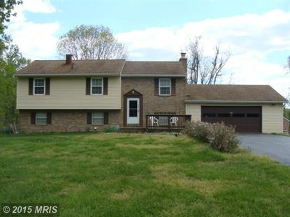 530 CARLA DR Huntingtown, MD MLS# CA8623001