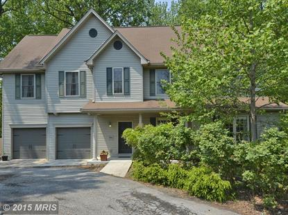5940 SOLOMONS ISLAND RD Huntingtown, MD MLS# CA8623960