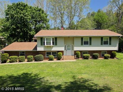 1200 NEPTUNE LN Huntingtown, MD MLS# CA8627096