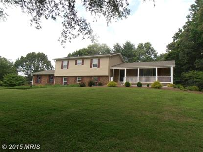 2371 CARI CT Huntingtown, MD MLS# CA8678860